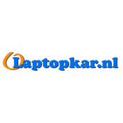 Laptopkar Reseller ITMeubel.nl