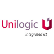 Unilogic Reseller ITMeubel.nl