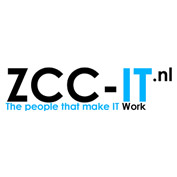 ZCC IT Reseller ITMeubel.nl