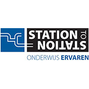 Station to Station Reseller ITMeubel.n